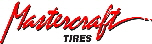 MasterCraft-TireBanner