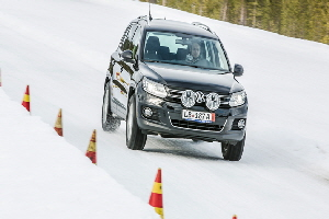 Winterreifentest_Traktion