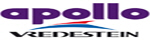 stacks_image_47